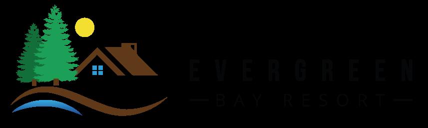 Evergreen Bay Resort